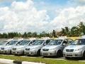 Học lái xe ô tô quận 12 uy tín, chất lượng, giá cả phải chăng