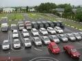Tư vấn học bằng lái xe ô tô B2 tại Hà Nội nhanh chóng nhất