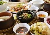 Các quán ăn ngon ở Đà Lạt cho tín đồ ăn uống